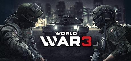 World War 3 jeu