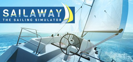 Sailaway The Sailing Simulator jeu