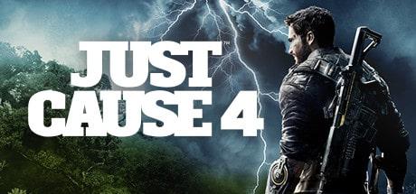 Just Cause 4 PC telecharger jeu