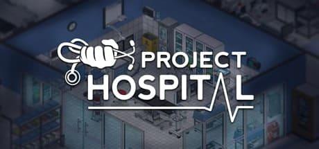 Project Hospital jeu