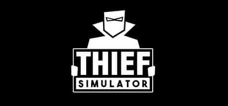 Thief Simulator PC telecharger jeu