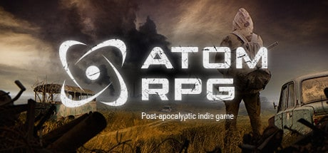 ATOM RPG PC telecharger jeu