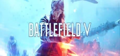Battlefield V PC telecharger jeu