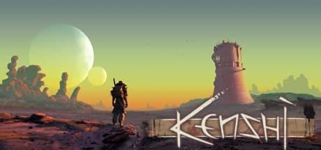 Kenshi PC telecharger jeu