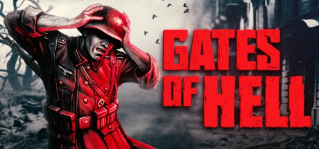 Gates of Hell PC telecharger jeu