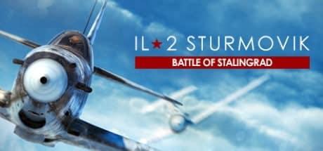 Il-2 Sturmovik Battle of Bodenplatte PC telecharger jeu