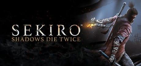 Sekiro Shadows Die Twice PC telecharger jeu