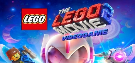The LEGO Movie 2 VideoGame PC telecharger jeu