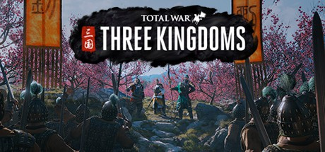 Total War Three Kingdoms PC telecharger jeu
