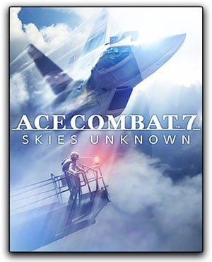 Ace Combat 7 Skies Unknown Télécharger