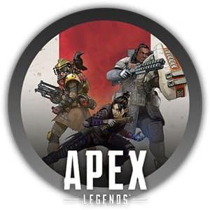 Apex Legends gratuit
