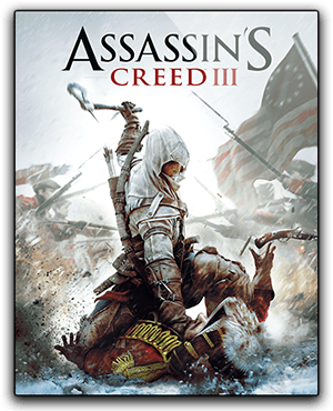 Assassins Creed 3 Remastered download