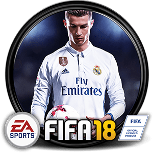 FIFA 18 PC telecharger jeu
