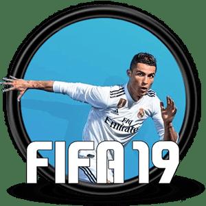 DEMO CLUBIC FIFA GRATUIT TÉLÉCHARGER 11 PC