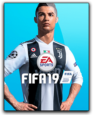 FIFA 19 Télécharger