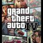 GTA IV Gratuit télécharger jeux de pc