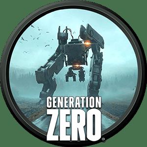 Generation Zero télécharger