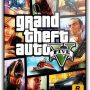 GTA 5 gratuit télécharger ou français pc jeux