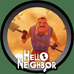 Hello Neighbor PC telecharger jeu