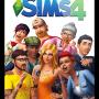 Les Sims 4 Télécharger ou gratuit pc francais
