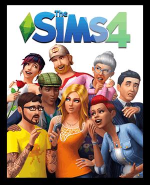 Les Sims 4 Télécharger ou gratuit pc