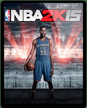 NBA 2K15 Télécharger De Jeu gratuit