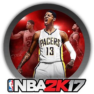 NBA 2K17 PC Gratuit jeu