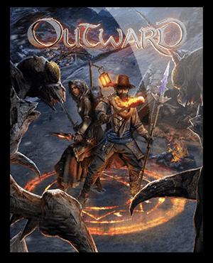 Outward Téléchargement de jeu Pc