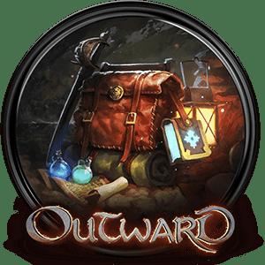 Outward télécharger