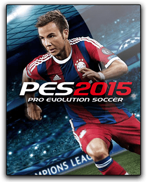 DEMO JOUABLE FIFA 12 PC