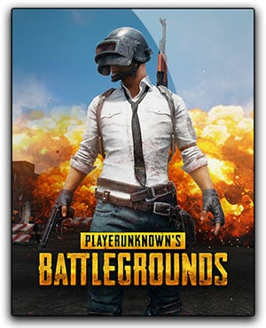 Playerunknown's Battlegrounds jeu télécharger gratuit