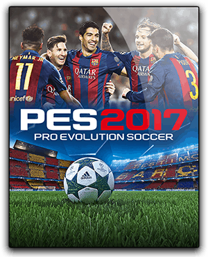 2 days ago ... PES 2019 Crack torrent may be the world most legend football simulation game  produced by the PES Production. Pro Evolution Soccer 2019 ...