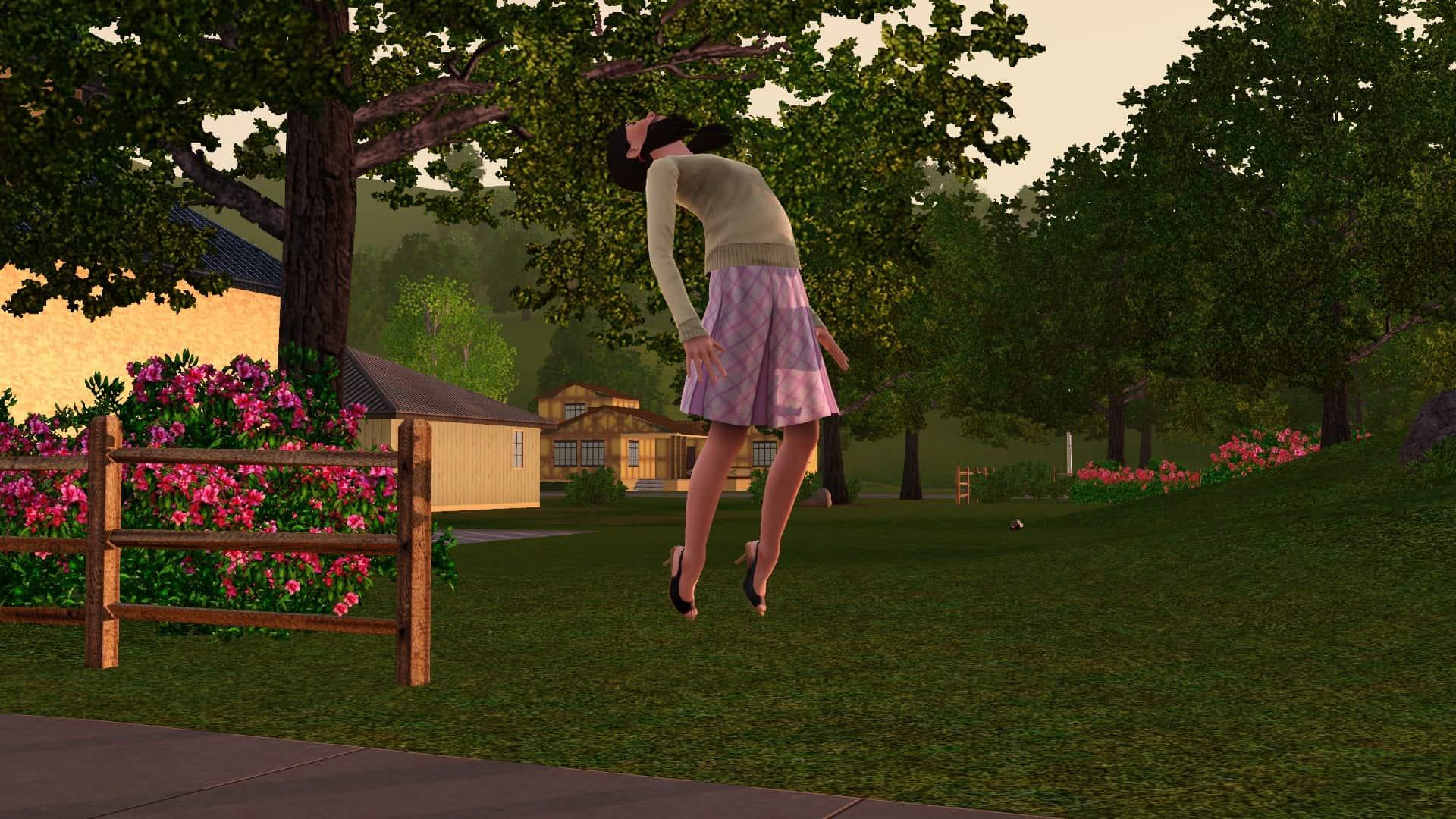 The Sims 3 - Télécharger pour PC Gratuitement