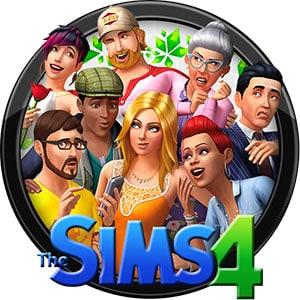 Les Sims 4 gratuit
