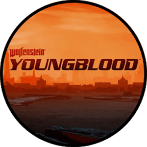 Wolfenstein Youngblood télécharger
