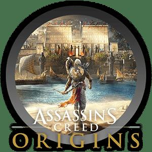 Assassin's Creed Origins jeu