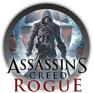 Assassin's Creed Rogue télécharger