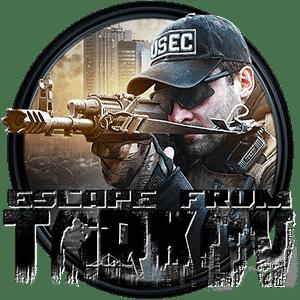 Escape from Tarkov PC telecharger jeu