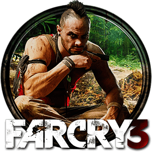 Far Cry 3 jeu