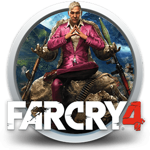 Far Cry 4 gratuit