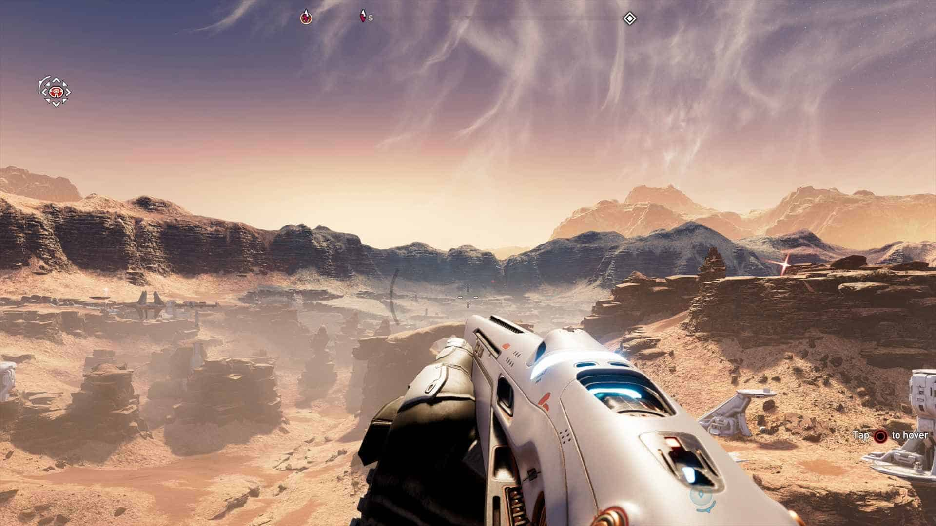 Far Cry 5 Lost on Mars télécharger pc