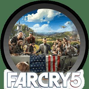 Far Cry 5 jeu