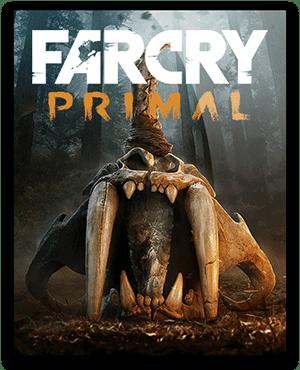 Far Cry Primal Jeu pc télécharger