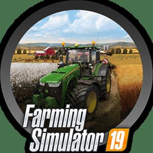 Farming Simulator 19 jeu
