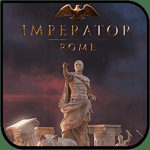 Imperator Rome jeu