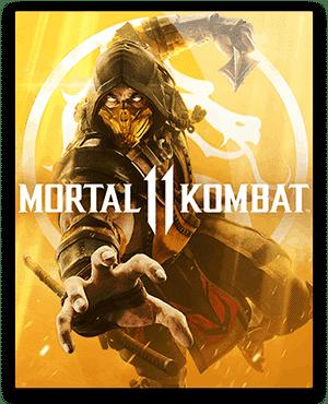 Mortal Kombat 11 télécharger ou gratuit