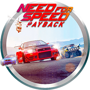 Need for Speed Payback jeu
