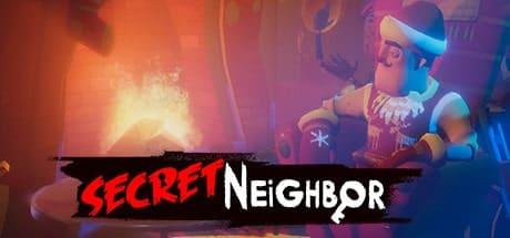 Secret Neighbor télécharger