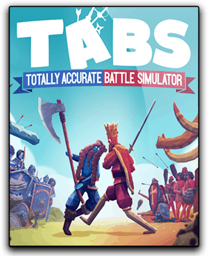 Totally Accurate Battle Simulator gratuit
