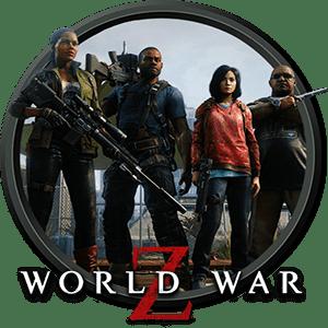 World War Z jeu